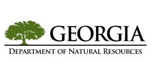 GA Department of Natural Resources
