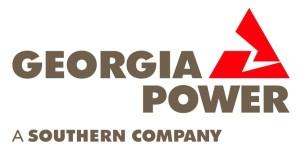 Georgia Powe