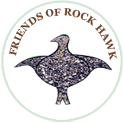Friends of Rock Hawk