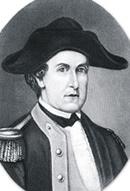 Elijah Clarke