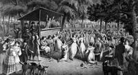 Religious Camp